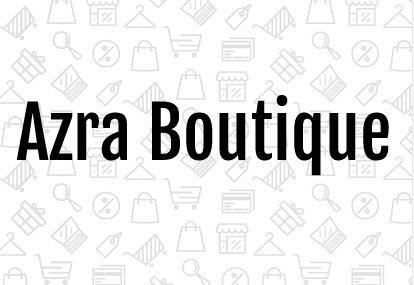 Azra Boutique