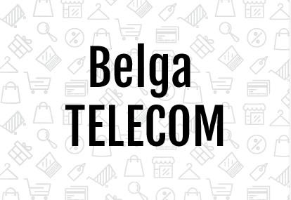 Belga TELECOM