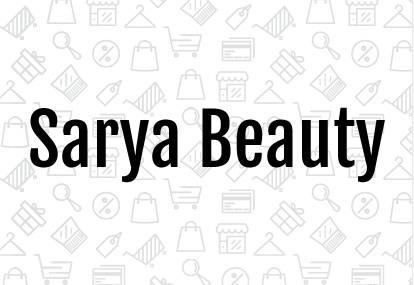 Sarya Beauty
