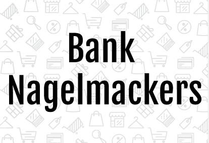 Bank Nagelmackers