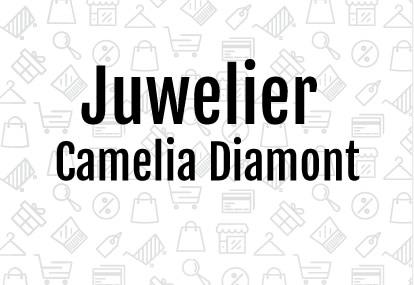 Juwelier Camelia Diamont