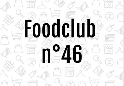 Foodclub n°46
