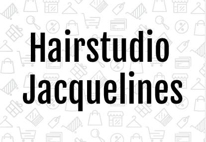 Hairstudio Jacqueline