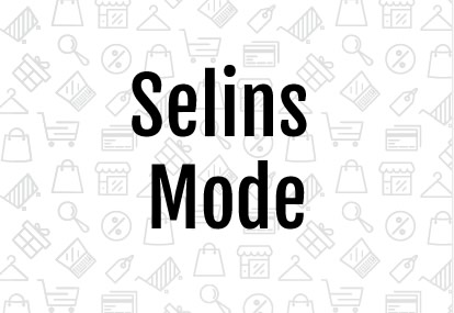 Selins Mode