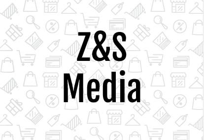 Z&S Media