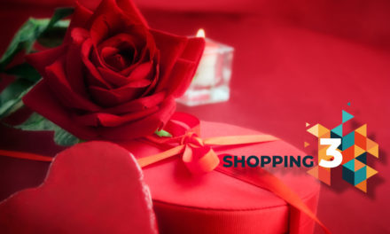 Laat alle romantiek maar los op je relatie, want daar komt Valentijn weer.